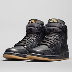 premium selection 89643 11d62 Instagram post by Sneaker News • Nov 29, 2014 at 10 45pm UTC. Jordan Schuhe  HerrenTurnschuheModetrendsStiefelJedermannJordan RetroNike Air ...