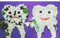 Bleaching your teeth signs of cavity in molar,oral health education for adults general dental care,dental plaque removal at home early gum disease. Body Preschool, Preschool Education, Preschool Crafts, Teaching Kids, Kids Crafts, Science Projects For Kids, Dental Health Month, Oral Health, Health Activities