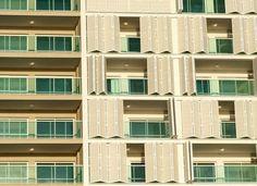 toc hostel en barcelona de gca arquitectos c o m e r c i a l pinterest interiors and barcelona