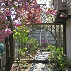 Fences and Gates: Tips From the Experts