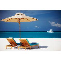 Get ready for a beautiful island break @The Sun Siyam Iru Fushi #Travel #Maldives!! #luxtripper #luxury #luxurytravel #travel #travelgram #instatravel #instago #escape #getaway #romance #luxuryhotel #resort #maldives #holiday #vacation #resort #honeymoon #bucketlist #beach #overwatervillas #sun #sea #sand Read more at www.luxtripper.co.uk or call us @ 02085343125