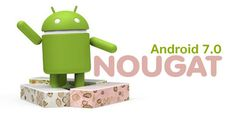 Finally the latest version of the Android update - Nougat 7.0 is being released for the following Android devices- HTC 10, HTC One A9,HTC One M9, LG V20, LG V10, LG G Stylo,theLG G4,LG G3, Xperia X Performance, Xperia XZ, Xperia X, Xperia X Compact, Xperia Z5 series, Xperia Z4 TabletandXperia Z3