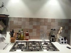 1000+ images about Keuken on Pinterest  Met, Traditional tile and ...