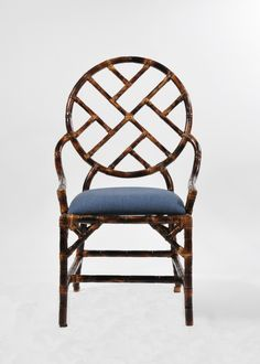 Nice Lotus Chair, Meditation Chair Seventies Vintage # Casabali   Casa Bali    Pinterest   Meditation Chair