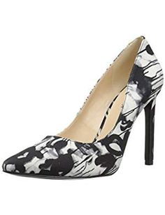 eaae989ae17 Nine West Womens Tatiana Graphite. -- You can get more details by clicking  on