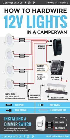 connector wiring diagrams jpg car and bike wiring