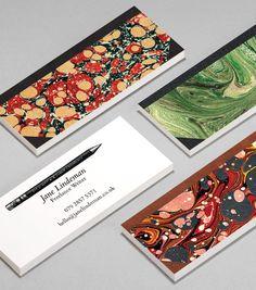 http://us.moo.com/design-templates/minicards/