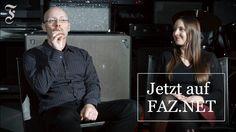 Das dankbarste aller Instrumente hat Geburtstag: Kazoo. faz.net/-gqz-8olfs#GEPC;s6