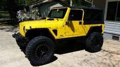 Car brand auctioned:Jeep Wrangler Unlimited Rubicon 2005 Car model jeep wrangler unlimited rubicon