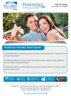 Wardley Real estate