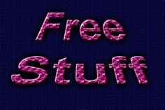 Free Disney World Secrets & Tips