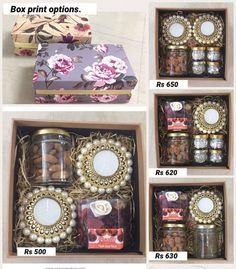 Diwali Gift Box, Diwali Gift Hampers, Diwali Craft, Diwali Gifts, Wedding Gift Wrapping, Creative Gift Wrapping, Creative Gifts, Diwali Sale, Diwali Diya