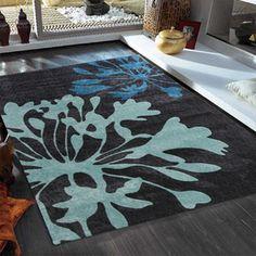 lounge rug options