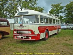 Chausson APH, via Flickr.