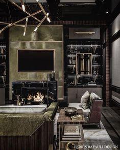 500 Best Gold Interior Design Inspirations Images In 2020 Interior Interior Design Gold Interior Design