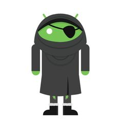 Androidfy