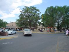 square taos,nm - Google Search