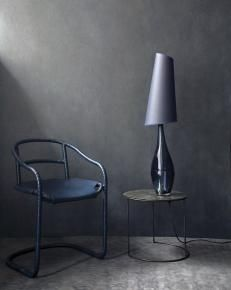 OCHRE - Contemporary Furniture, Lighting And Accessory Design - Table Lamps - Lupin