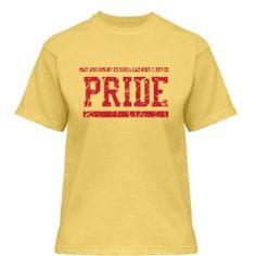 Maywood Montessori Learning Center - Maywood, NJ | Women's T-Shirts Start at $20.97