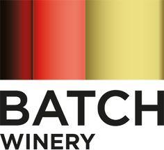 BATCH WINERY PARTNERSHIP LIMITED T/A THOMAS ESTATE VINEYARD