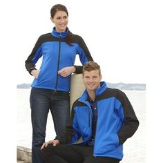 Womens Soft Shell Contrast Jacket Min 25 - Clothing - RAIN JACKETS is one of our best categories. There are many types of Rain Jackets's in the Rain Jackets category. Corporate Uniforms, Corporate Outfits, Business Shirts, Buying Wholesale, Lining Fabric, Wholesale Clothing, Brand Identity, Rain Jackets, Contrast