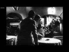 Rules of Film Noir - What are the characteristic a story has to dislpay to be considered 'noir'? http://theoldshelter.wordpress.com/2014/07/09/five-rules-of-noir/