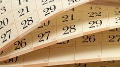 history-lists-10-innovations-that-built-ancient-rome-the-julian-calendar-iStock_000010159223Medium-E.jpeg (686×385)