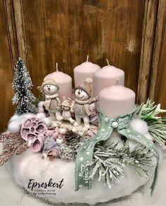 Candle Holders, Candles, Christmas Ornaments, Holiday Decor, Home Decor, Decoration Home, Room Decor, Christmas Jewelry, Porta Velas