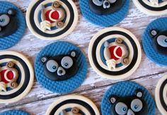 Imagem: http://lynlees.com