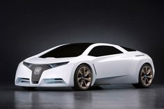 HONDA New Sports Cars, Sport Cars, Hydrogen Powered Cars, Pimped Out Cars, Automobile Magazine, Diesel, Car Racer, Honda Cars, Best Classic Cars