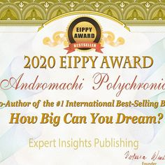 Just got this for my coauthoring Great Books, Book Lists, Dream Big, Best Sellers, Dreaming Of You, Insight, Author, Journal, Instagram