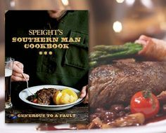 Southern Men, Chefs, Rugby, Ale, Legends, Earth, Treats, Gift Ideas, Book