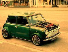 1996 Honda Civic EK. ← prev123next →. related tags cooperhonda angelinajolie vtec mini engine green minicooper ...