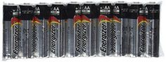 Energizer-AA-Max-Alkaline-E91-Batteries-Made-in-USA-50-count