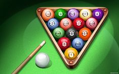 16 Best The Game of Pool images in 2015 | Game room