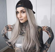 See this Instagram photo by @monamifrost • 41k likes
