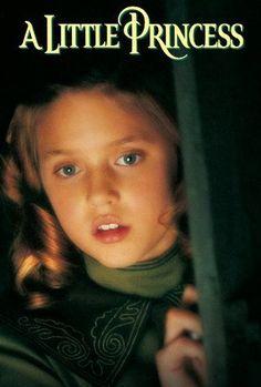 A Little Princess (1995) - IMDb