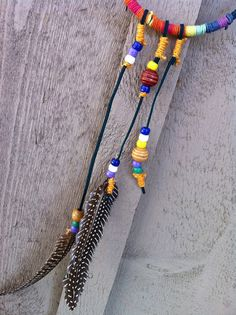 Crescent Moon Dreamcatcher by dreamboogie on Etsy, $23.00    #dreams #dreamcatcher #gift #christmas #crescent #crescent moon #beautiful #feathers #rainbow #dreamer #bohemian #unique #gift #idea #craft #indian #feathers #love #hippie #beads #soft #dreams #green #pink #brown #orange #wood #hemp