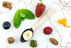 Fruit Colors by Giorgio Bona on 500px