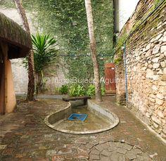 Casa Do Benim-Lina Bo Bardi | Iñigo Bujedo Aguirre