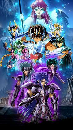 Kawaii Anime Girl, Cute Anime Boy, Anime Love, Otaku Anime, Anime Art, Anime Chibi, Render Anime, Street Fighter Comics, Comics Anime