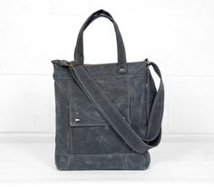 #CheapHandbagHub.com# women's brand bags wholesale, fast delivery for more models, pls click the picture above.
