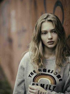 filles adolescentes Gone Wild Porn Jodi West MILF porno