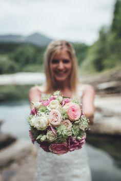 After Wedding Shooting – Maria & Daniel – Taugl After, Crown, Wedding, Fashion, Wedding Ideas, Valentines Day Weddings, Corona, Fashion Styles, Hochzeit