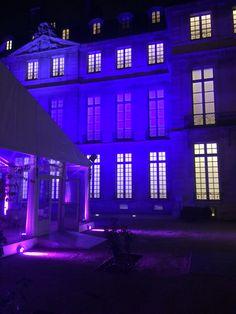 Musées & Galeries.  Crédit photo : Trait'Tendance.