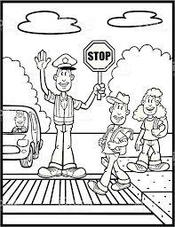 Znalezione obrazy dla zapytania przejście dla pieszych kolorowanka Preschool, Comics, Art, Art Background, Kid Garden, Kunst, Kindergarten, Cartoons, Performing Arts