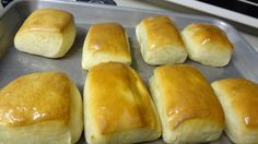 Steakhouse Yeast Rolls  I love yeast rolls. You know, the kind you get at Texas Roadhouse or Logan's. For the longest time, the method of getting them to the right texture has eluded me even if the flavor was right. They were never quite soft enough. Well, I finally got it. At least once. I … … Continue reading →