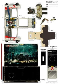 Blog_Paper_Toy_papertoy_BoxZet_GhostBusters_template_preview