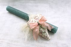 Easter Candle, Diy Crafts, Candles, Handmade, Decor, Art, Art Background, Do It Yourself, Candy