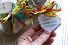 Make Vanilla sugar for gifts using organic sugar and vanilla beans...printable tags for your gift here as well